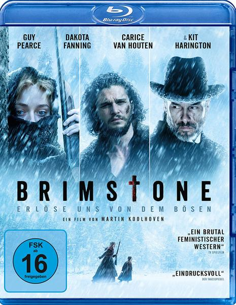 download Brimstone.Erloese.uns.von.dem.Boesen.2016.German.DTS.DL.1080p.BluRay.x265-UNFIrED