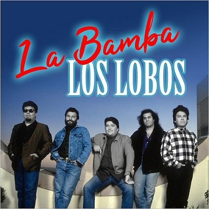 download  Los Lobos - La Bamba (2018)