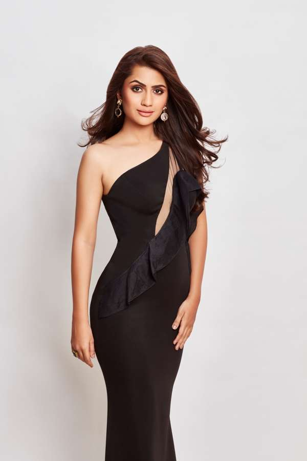 candidatas a femina miss india 2018. final: 19 june. (envia candidata a miss world). - Página 3 M9rkrfpk