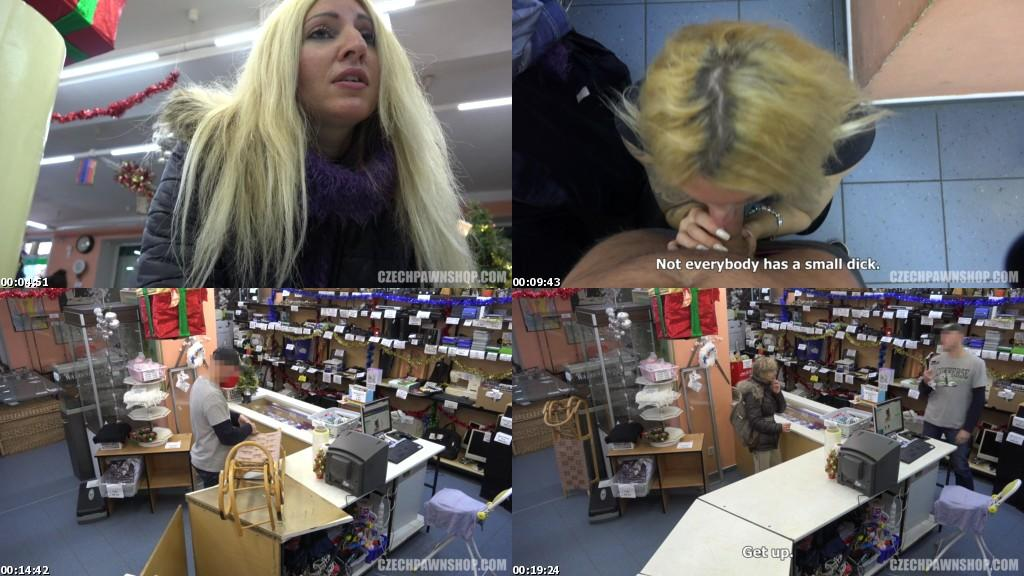 download CzechPawnShop.E03.The.Busty.Blonde.Needs.To.Pay.The.Rent.XXX.1080p.MP4-KTR