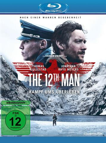 download The.12th.Man.Kampf.ums.Ueberleben.2017.German.1080p.BluRay.x264-ENCOUNTERS