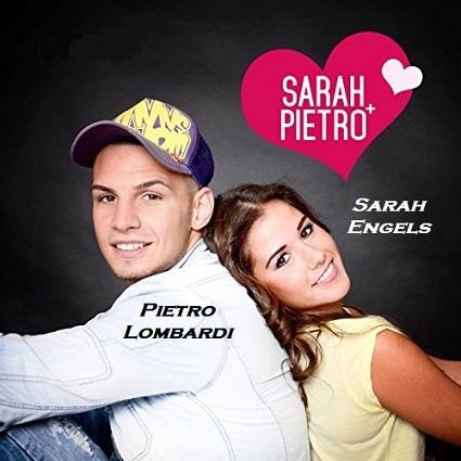download Sarah.Engels.&amp.Pietro.Lombardi.(5.Alben.2011-2016).