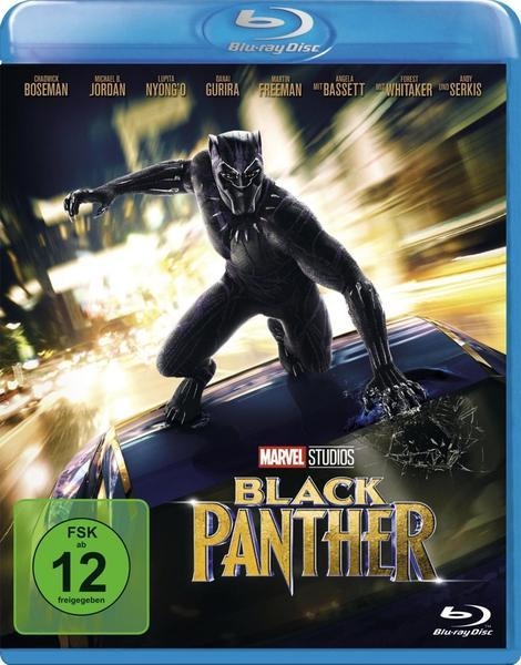 download Black.Panther.2018.German.AC3.BDRiP.XviD-SHOWE