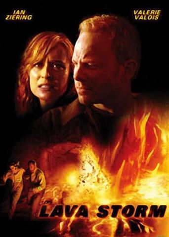 download Lava.Storm.Die.Erde.verglueht.2008.German.1080p.HDTV.x264-NORETAiL