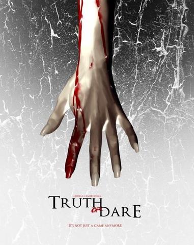 download Truth.or.Dare.GERMAN.2013.DVDRIP.X264-AMBASSADOR
