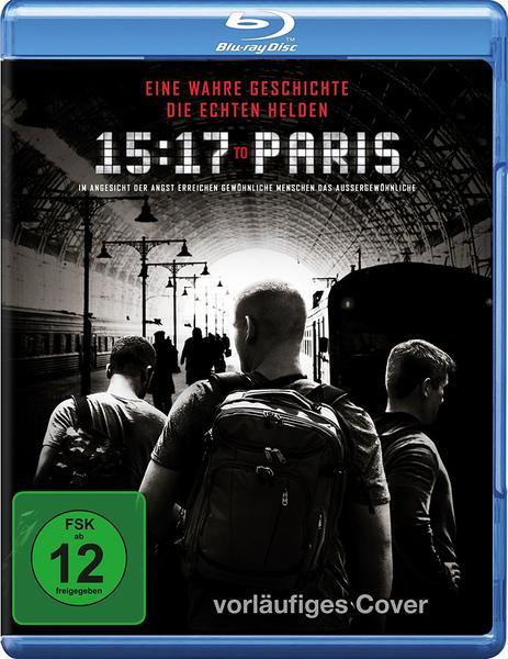 download 15.17 to Paris