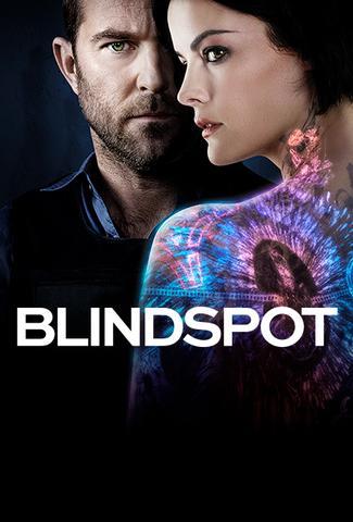 download Blindspot.S03E06.German.DUBBED.WebRip.x264-AIDA