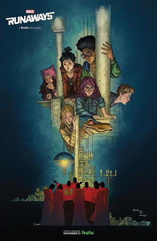 download Marvels.Runaways.S01E05.Ein.alter.Deal.GERMAN.DL.1080p.HDTV.x264-TMSF