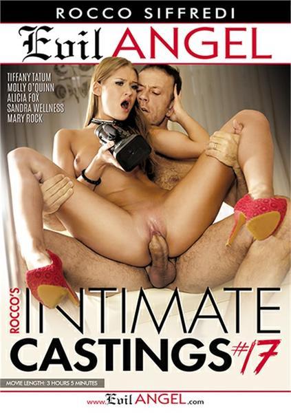 download Roccos.Intimate.Castings.17.XXX.DVDRip.x264-Pr0nStarS