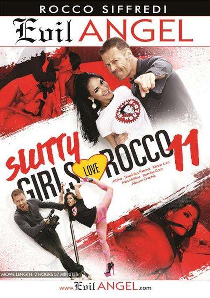 download RoccoSiffredi.Slutty.Girls.Love.Rocco.11.XXX.1080p.MP4-KTR