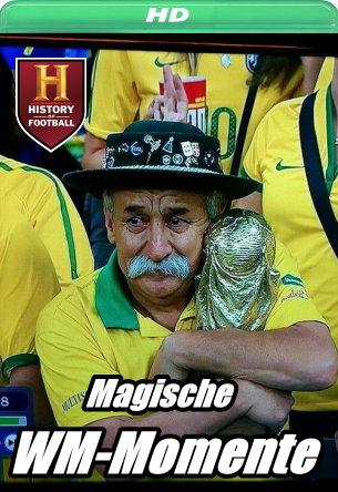 Magische.WM.Momente.Tore.Träume.Triumphe.2018.German.DL.AC3.1080p.HDTV.x264