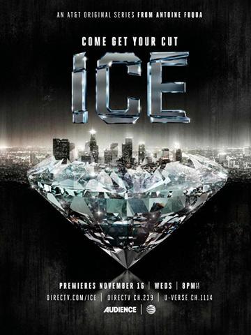 download Ice S01E09