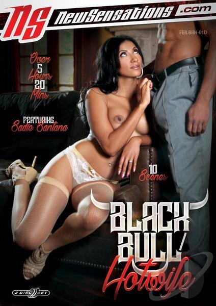download Black.Bull.Hotwife.DiSC1.XXX.DVDRip.x264-WOP