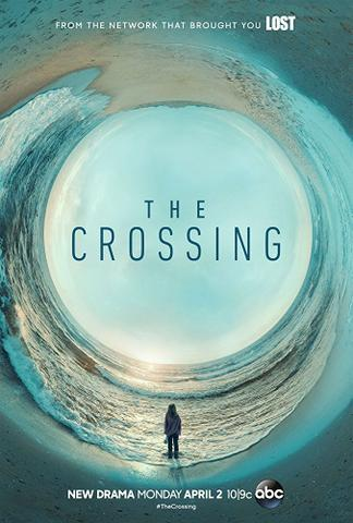 download The.Crossing.S01E07.German.AC3.DL.WebHDRip.x264-iND