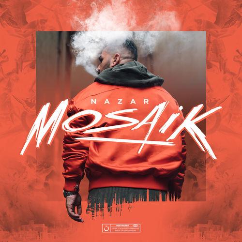 Nazar – Mosaik (2018)