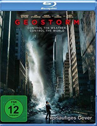 download Geostorm.2017.German.DL.1080p.BluRay.x264.iNTERNAL-EXPS