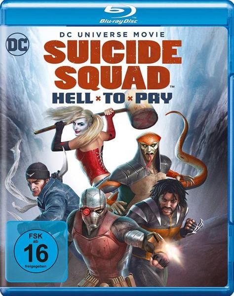 download Suicide.Squad.Hell.to.Pay.2018.German.720p.BluRay.x264-ENCOUNTERS