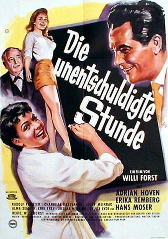 download Die.unentschuldigte.Stunde.1957.German.720p.HDTV.x264-NORETAiL