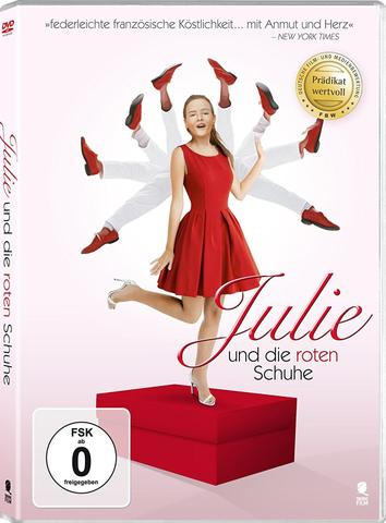 download Julie.und.die.roten.Schuhe.2016.German.AC3.DVDRiP.x264-SHOWE