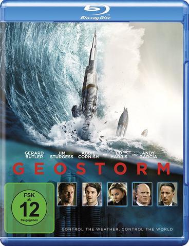 download Geostorm.German.2017.AC3.BDRip.x264.iNTERNAL-EXPS