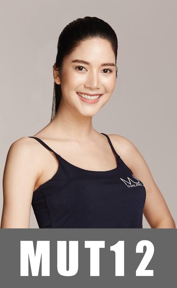 candidatas a miss universe thailand 2018. final: 30 june. - Página 2 X6ippbut