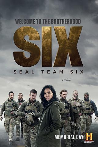 download SIX.S02E03.German.DL.DD51.720p.AMZN.WEBRip.x264-Jane