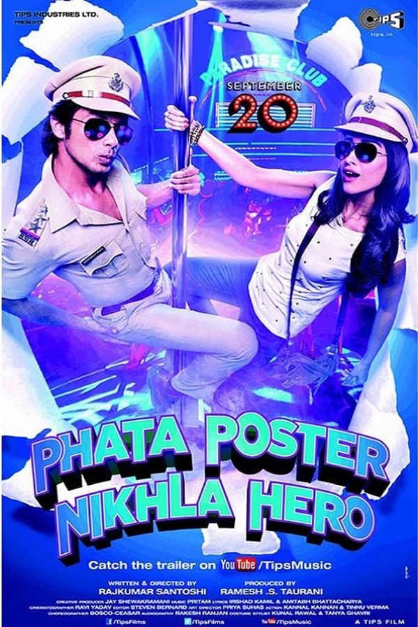 download Phata.Poster.Nikhla.Hero.2013.German.720p.HDTV.x264-BRUiNS