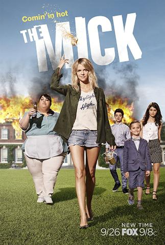 download The.Mick.S02E10.GERMAN.720p.HDTV.x264-ACED