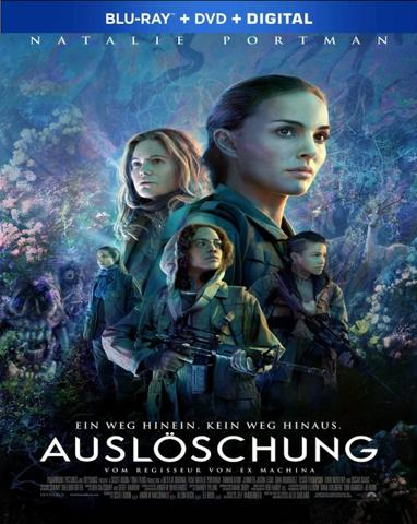 download Ausloeschung.2018.German.AC3D.BDRip.x264-GSG9