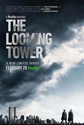 download The.Looming.Tower.S01E06.Jungen.im.Krieg.German.DL.AmazonHD.x264-TVS