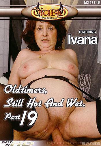 download Oldtimers.Still.Hot.And.Wet.19.XXX.720p.WEBRip.MP4-VSEX