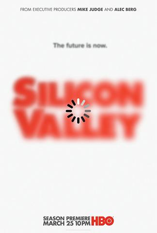 download Silicon.Valley.S05E06.GERMAN.720p.HDTV.x264-ACED