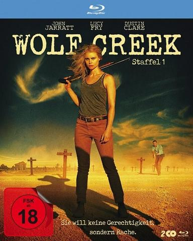 download Wolf Creek S01E06 Wolf Creek