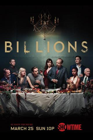 download Billions S03E12 Der Atem des Tigers