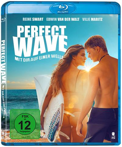 download Perfect Wave (2015)