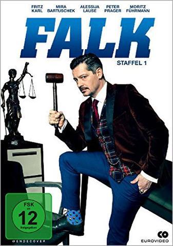 download Falk S01E04 Der Fall Roberto Blanco