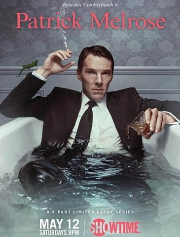 download Patrick Melrose S01E03 Nette Aussichten