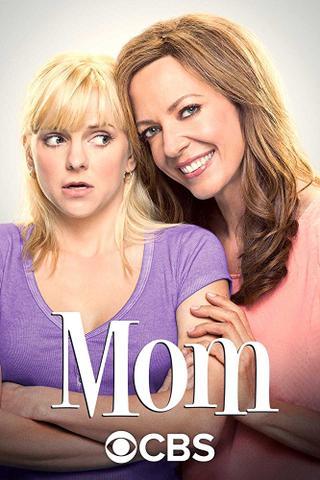 download Mom S05E15