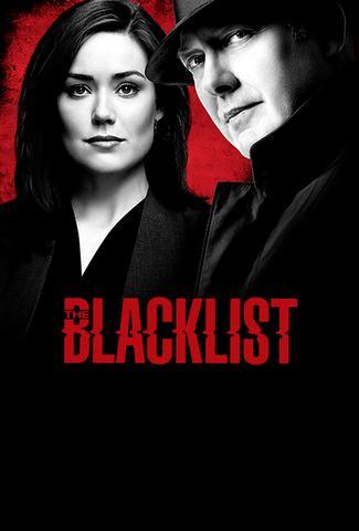 download The Blacklist S05E18 Zarak Mosadek Nr 23