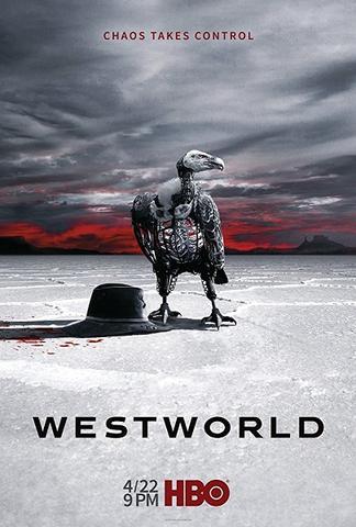 download Westworld S02E08 Die Lebenden und die Verdammten