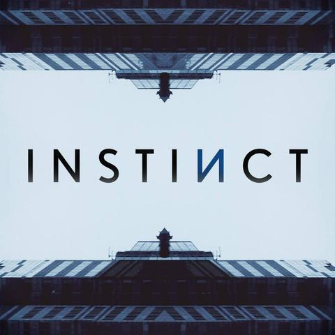 download Instinct S01E07 Owned