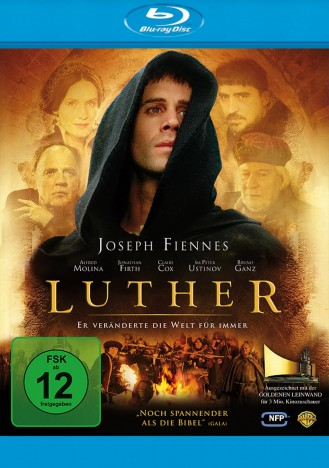 Luther.2003.German.DL.1080p.BluRay.AVC-ARMO