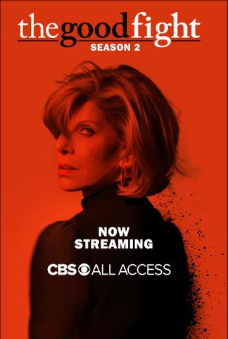 download The Good Fight S02E02 Tag 415