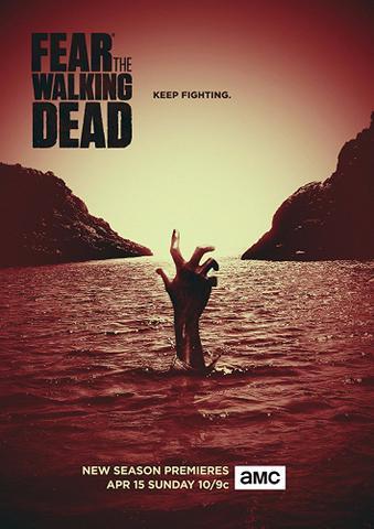 download Fear The Walking Dead S04E08