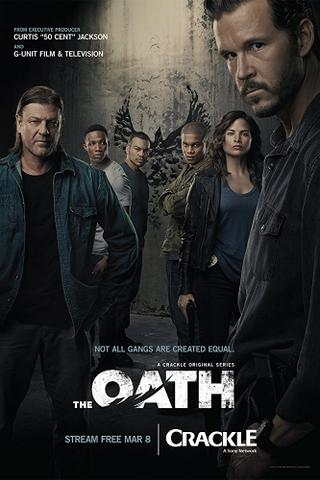 download The Oath S01E07