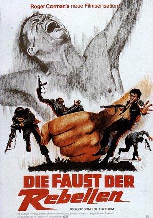 download Die.Faust.der.Rebellen.German.REMASTERED.1972.AC3.BDRip.x264-iNKLUSiON