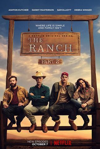 download The.Ranch.S03E02.German.Dubbed.DL.1080p.WEB.x264-BiGiNT