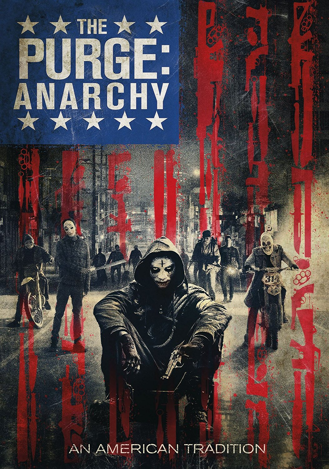 download The.Purge.Anarchy.German.2014.DVDRiP.x264.iNTERNAL-CiA