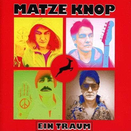 download Matze.Knop.-.Ein.Traum.(2016).