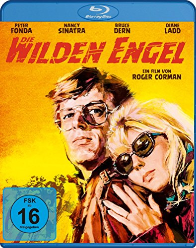 download Die.wilden.Engel.1966.KiNOFASSUNG.German.720p.BluRay.x264-SPiCY